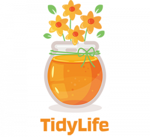 TidyLife Logo